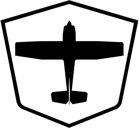 Bushliner | Aircraft Remanufacturing